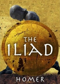 Iliad as a primary Epic