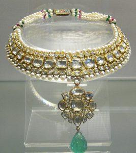 Mughal Ornaments Mughal Ornaments Mughal Ornaments