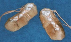 Bronze-Age-Footwear_1