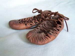 Iron_Footwear_2