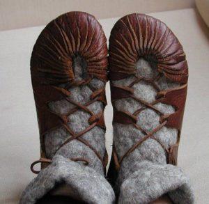 Iron_Footwear_3