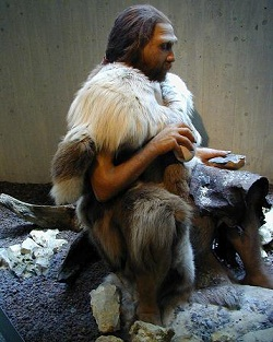 Prehistory_4