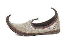 Sultani_Footwear_1