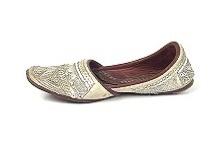 Sultani_Footwear_2