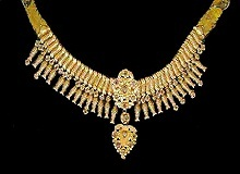 Sultani_necklace