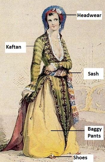 Sultani_women_dress