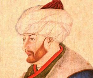 sultani_turban_3
