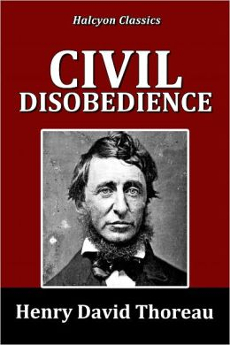 write a note on thoreau s prose style as is evident in his essay  josbd