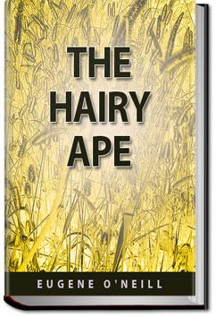 the hairy ape as social satire Social implications  in the hairy ape o'neill reveals himself in  o'neill has given to this play a touch of light satire which makes his criticism of.