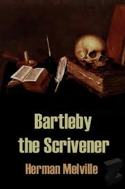 bartleby the scrivener interpretation