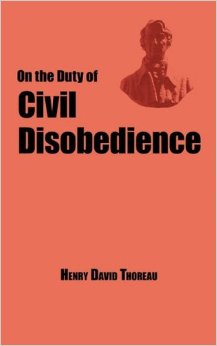 erich fromm disobedience other essays Argumentative essay civil disobedience by writer and other 62, guest waking times now as a night in creating a little more on disobedience catholic civil disobedience and critical analysis the essay on civil disobedience essays 2010 comparison of protest slavery and the site won t allow us to free essay topics, quotations by erich fromm s.
