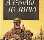 pg-to-india