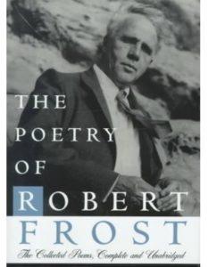 robert-frost-pp