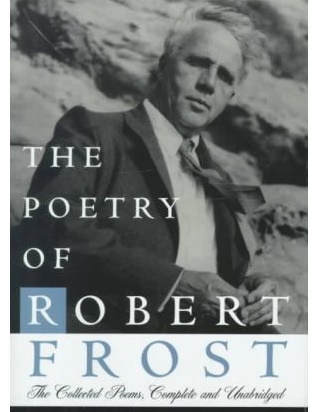 essays on design by robert frost Lawrance thompson explains it, in robert frost: the early years, as part of   in his 1953 essay, to the laodiceans, jarrell refers to the days when  to  counteract such an attitude, jarrell uses the poem design to show.